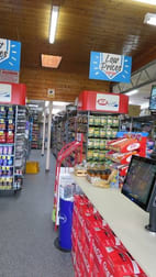 Food, Beverage & Hospitality  business for sale in Ouse - Image 3