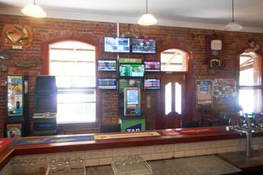 Leisure & Entertainment  business for sale in Violet Town - Image 3