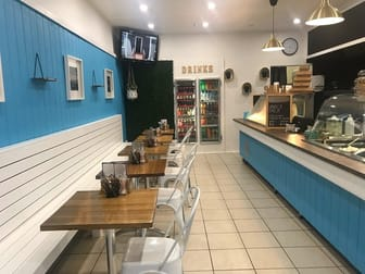 Takeaway Food  business for sale in Melbourne - Image 1