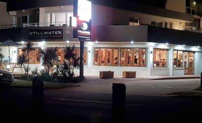 Food, Beverage & Hospitality  business for sale in Merimbula - Image 1