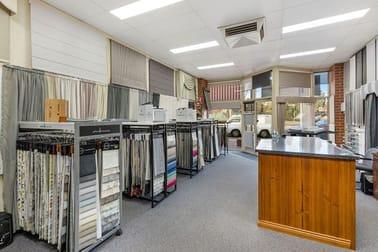 Home & Garden  business for sale in Bendigo - Image 2