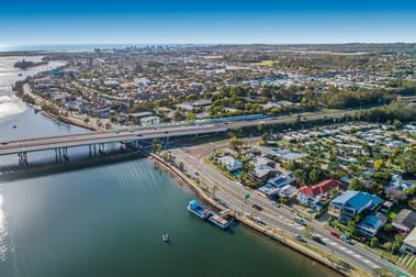Accommodation & Tourism  business for sale in Maroochydore - Image 2