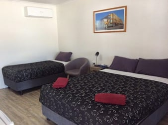 Motel  business for sale in Winton - Image 3