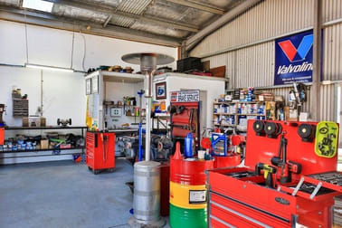 Automotive & Marine  business for sale in Berry - Image 2