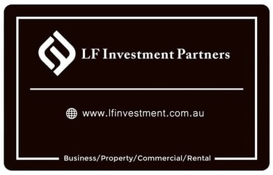 Building & Construction  business for sale in Condell Park - Image 1
