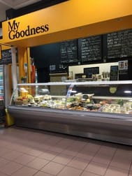 Food & Beverage  business for sale in Adelaide - Image 1