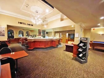 Bars & Nightclubs  business for sale in Hobart - Image 2