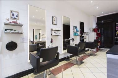 Hairdresser  business for sale in Caulfield East - Image 3