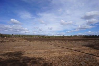 276 Fichera Road Mareeba QLD 4880 - Image 2