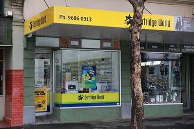Franchise Resale  in South Melbourne - Image 1