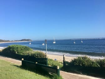 Food, Beverage & Hospitality  business for sale in Nelson Bay - Image 1