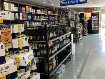 Food, Beverage & Hospitality  business for sale in Western Sydney NSW - Image 3