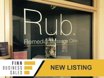 Beauty, Health & Fitness  business for sale in Launceston - Image 2