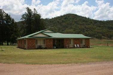Yarrawa NSW 2328 - Image 2