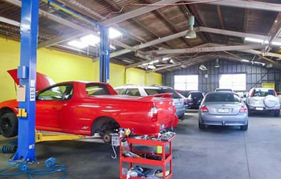 Automotive & Marine  business for sale in Clayton South - Image 2