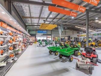 Repair  business for sale in Wangaratta - Image 1