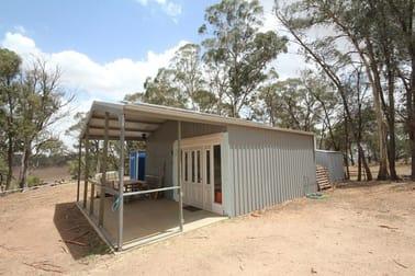153 Sewells Creek Road Oberon NSW 2787 - Image 1