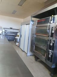 Bakery  business for sale in Bayswater - Image 3