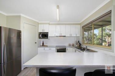 212 West Lynne Road Jindabyne NSW 2627 - Image 3