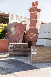 Industrial & Manufacturing  business for sale in VIC - Image 3