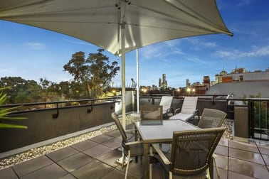 Motel  business for sale in East Melbourne - Image 2