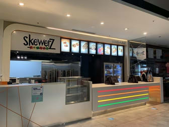 Food, Beverage & Hospitality  business for sale in Aitkenvale - Image 1