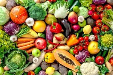Fruit, Veg & Fresh Produce  business for sale in Blaxland - Image 1