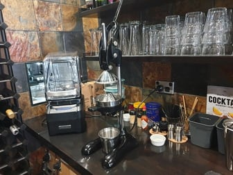 Food, Beverage & Hospitality  business for sale in Woonona - Image 3