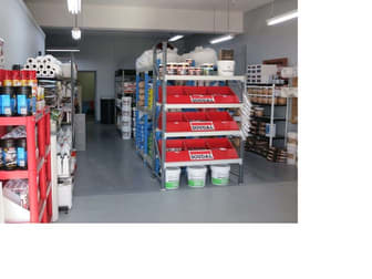 Industrial & Manufacturing  business for sale in Oakleigh - Image 1