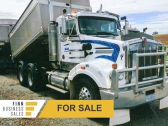 Rural & Farming  business for sale in Deloraine - Image 3
