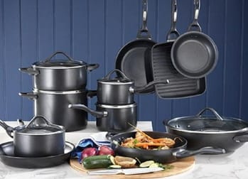 Homeware & Hardware  business for sale in Ballina - Image 3