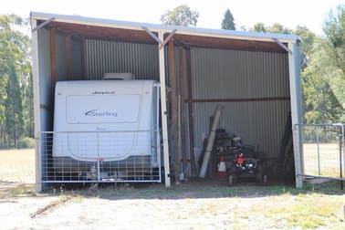 1142 MANCERS LANE Binnaway NSW 2395 - Image 2