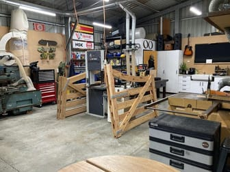 Building & Construction  business for sale in Somerville - Image 2