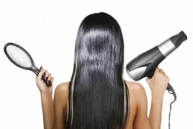 Hairdresser  business for sale in Morisset - Image 1