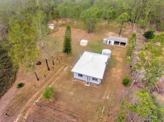 168 MOUNT STOWE ROAD West Stowe QLD 4680 - Image 2