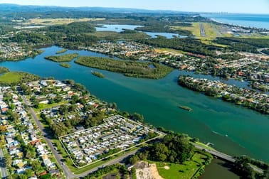 Caravan Park  business for sale in Tweed Heads South - Image 2