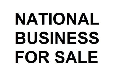 Food & Beverage  business for sale in Melbourne - Image 1
