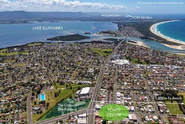 162 Shellharbour & 4 Lake Entrance Road Warilla NSW 2528 - Image 2