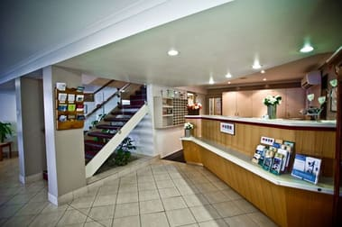 Motel  business for sale in Rockhampton - Image 2