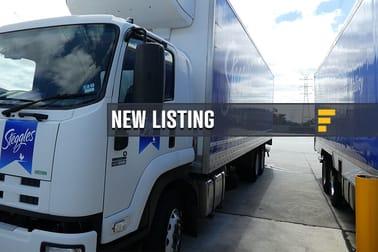 Transport, Distribution & Storage  business for sale in Laverton North - Image 2