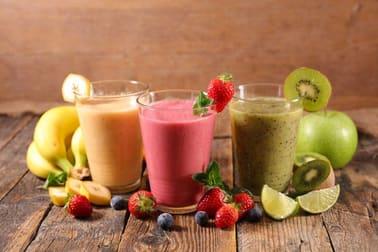 Juice Bar  business for sale in Dromana - Image 1