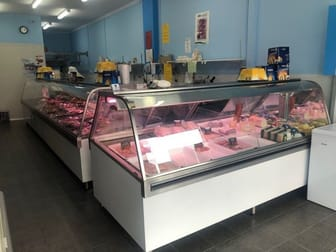 Food, Beverage & Hospitality  business for sale in Bentleigh East - Image 2