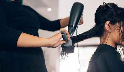 Beauty Salon  business for sale in Brisbane City - Image 1