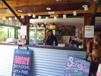 Motel  business for sale in Agnes Water - Image 2