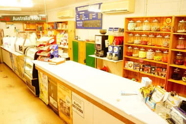 Post Offices  business for sale in Mackay - Image 2