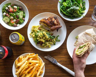 Food, Beverage & Hospitality  business for sale in Kensington - Image 2