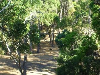 103 Hall Road, Waroona WA 6215 - Sold Rural & Farming