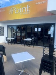 Food, Beverage & Hospitality  business for sale in Blairgowrie - Image 3