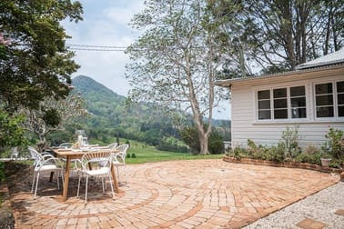 176 Main arm rd Mullumbimby NSW 2482 - Image 3