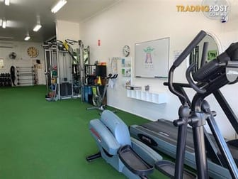 Sports Complex & Gym  business for sale in Mount Waverley - Image 3
